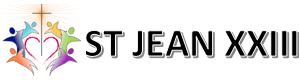 Saint-Jean XXIII